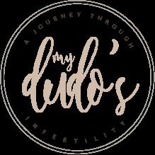My Dud O's